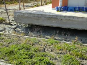 urayasu ground sinking