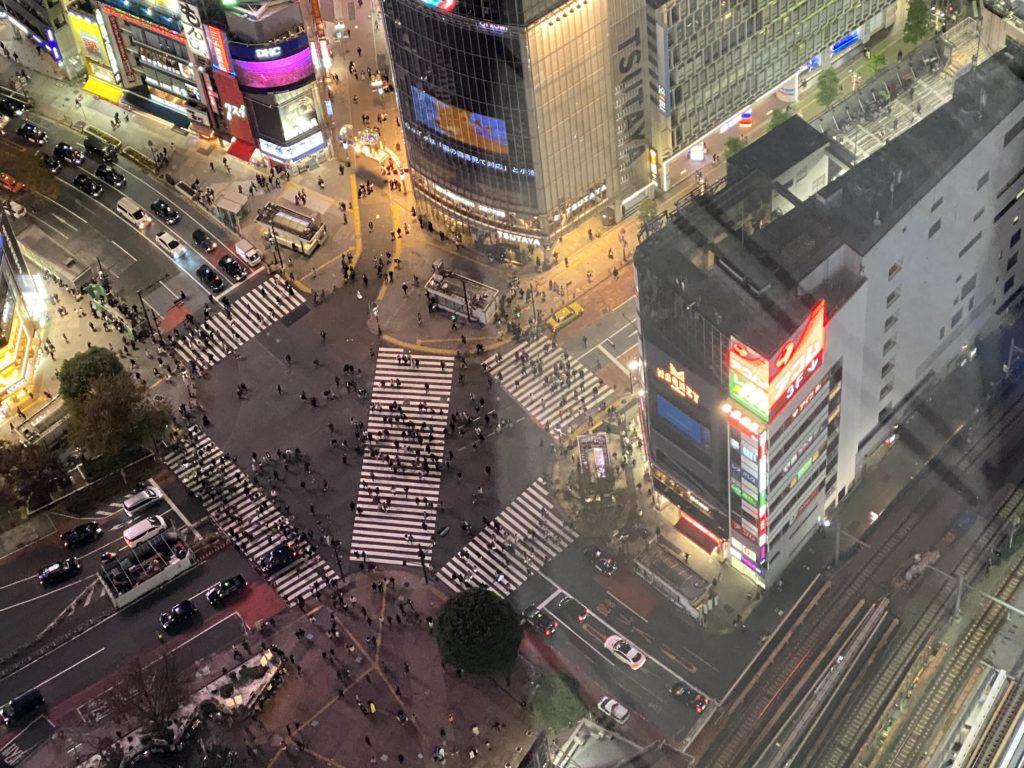 ShibuyaScramble1