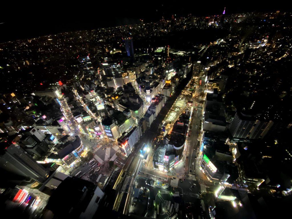 ShibuyaCrossing2